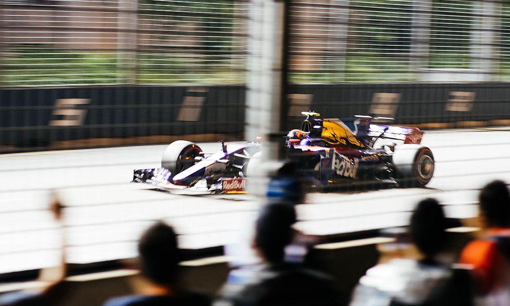 Monaco-Grand-Prix-Experience-Columbus-Monte-Carlo
