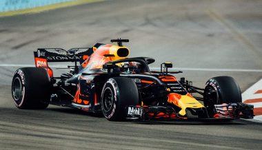 Racing-Riviera -Style-Columbus-Monte-Carlo-F1-Grand-Prix