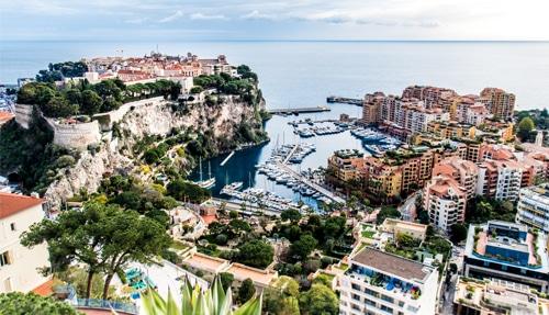 neighbourhood-Fontvieille-Columbus-Monte-Carlo